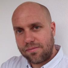 Fredrik Quistbergh
