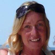 Gigi Lönn Stråle