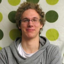 Gustaf Rindler