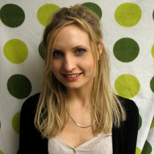 Catrin Wasberg