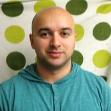Kassem Echehade