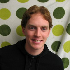 Karl-Gunnar (KG) Eriksson