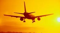 flygplan_id650
