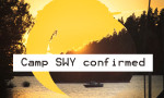 camp_swy_confirmed
